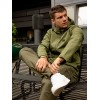 Куртка Ather softshell 30104 Olive | Vintage Industries фото 5