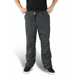 Брюки Athletic trousers Black | Surplus