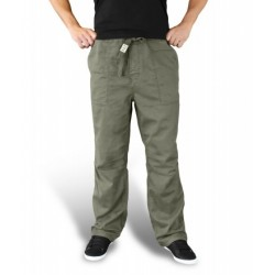Брюки Athletic trousers Olive | Surplus