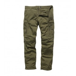 Брюки Blyth Technical 32102 Olive | Vintage Industries