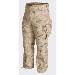 Брюки SFU Next PL Desert Cotton Ripstop | Helikon-Tex