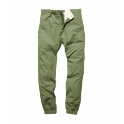Брюки May Jogger 1035 Olive Drab | Vintage Industries