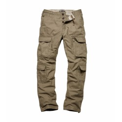Брюки Pack 1022 Olive | Vintage Industries
