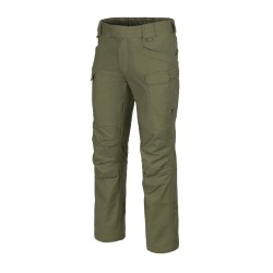 Брюки UTP PC Olive Green | Helikon-Tex
