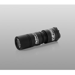 Фонарь Partner C1 Silver v3 XP-L WHITE LIGHT | Armytek