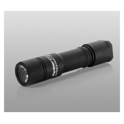 Фонарь Partner C2 XP-L Warm Light | Armytek