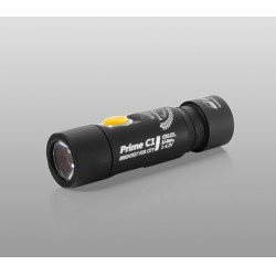 Фонарь Prime C1 v3 XP-L White Light | Armytek