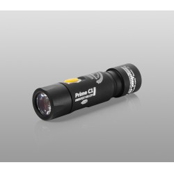 Фонарь Prime C1 XP-L White Light Magnet USB + 18350 Li-Ion | Armytek