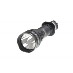 Фонарь тактический Predator Pro v3.0 XP-L HI Warm Light | ArmyTek