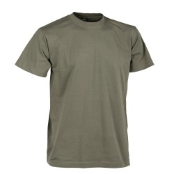 Футболка Classic Army Adaptive Green | Helikon-Tex