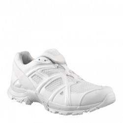 Кроссовки Black Eagle Adventure low 31 сорт 2 White | Haix