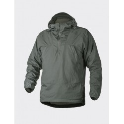 Куртка-ветровка Windrunner Alpha Green | Helikon-Tex