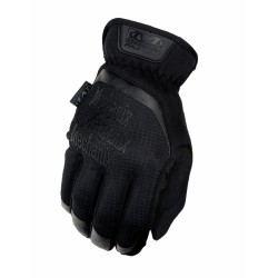 Перчатки Fast Fit FFTAB Black | Mechanix