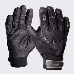 Перчатки Impact Duty Winter Gloves Thinsulate | Helikon-Tex