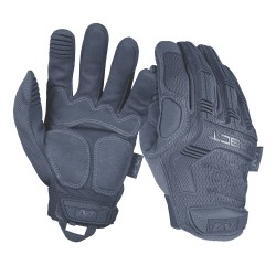 Перчатки M-Pact MPT Wolf Grey | Mechanix