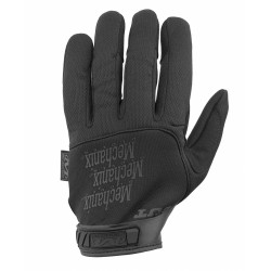 Перчатки Pursuit D5 TSCR Black | Mechanix