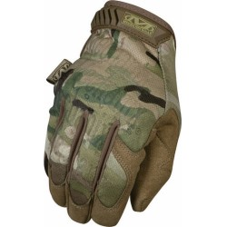Перчатки The Original MG Multicam | Mechanix