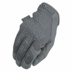 Перчатки The Original MG Wolf Grey | Mechanix