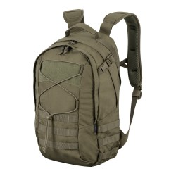 Рюкзак EDC 21L Adaptive Green | Helikon-Tex