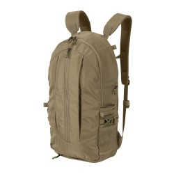 Рюкзак GROUNDHOG 10L Adaptive Green | Helikon-Tex