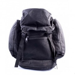 Рюкзак патрульный Field Pack 30L Black | Армия Великобритании