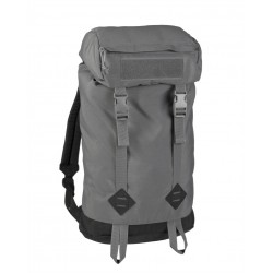 Рюкзак Walker 20L Urban Grey | Mil-tec