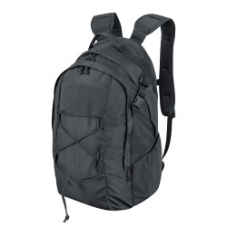 Рюкзаки EDC Lite Shadow Grey | Helikon-Tex