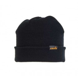 Шапка KOBOLD WARM GY Black | Norfin