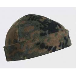 Шапка Watch Cap Флисовая Flectarn | Helikon-Tex