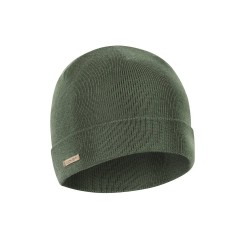 Шапка Winter Merino Beanie Adaptive Green | Helikon-Tex