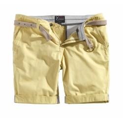 Шорты Chino Shorts Beige | Surplus