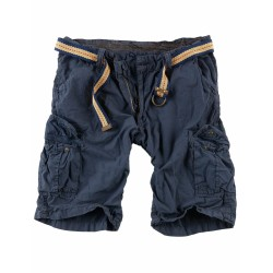 Шорты Sommer Shorts Navy | Surplus