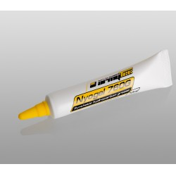 Смазка NyoGel 760G 10ml| Armytek
