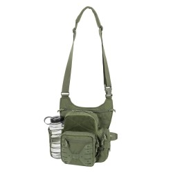 Сумка EDC SIDE Olive Green | Helikon-Tex