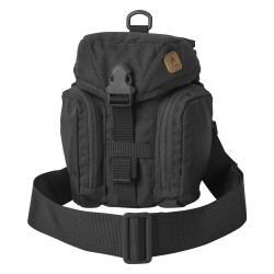 Сумка Essenntial Kitbag 2,5L Black | Helikon-Tex