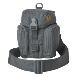 Сумка Essenntial Kitbag 2,5L Shadow Grey | Helikon-Tex