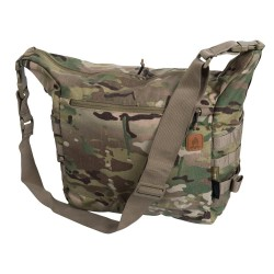 Сумка BUSHCRAFT SATCHEL Multicam | Helikon-Tex
