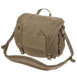 Сумка URBAN COURIER BAG Large Coyote | Helikon-Tex