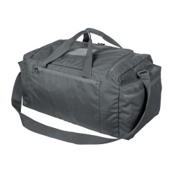 Сумка Urban Training 39L Shadow Greey | Helikon-Tex