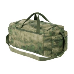 Сумка Urban training bag A-TACS FG | Helikon-Tex