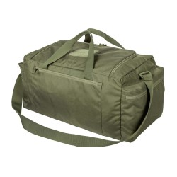 Сумка Urban Training Olive green | Helikon-Tex