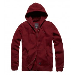Худи Redstone 3013 Cranberry | Vintage Industries