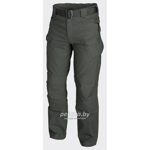 Брюки UTP PR Jungle Green | Helikon-Tex фото 1