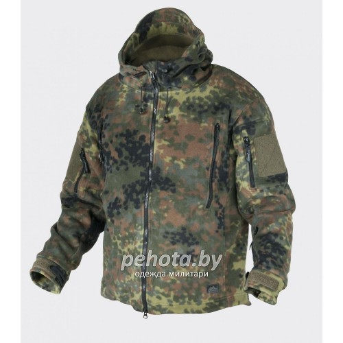 Флис Patriot Flecktarn | Helikon-Tex фото 1