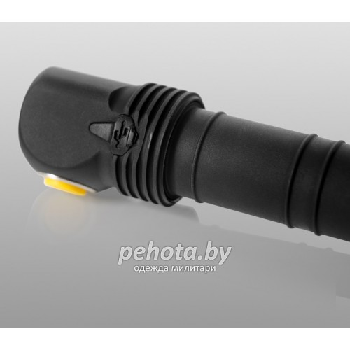 Фонарь Elf C2 XP-L Warm Light Micro-USB +18350 Li-Ion | Armytek фото 6