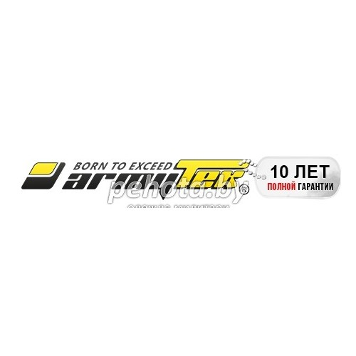 Фонарь налобный Wizard Magnet USB XP-L +18650 Li-Ion White Light | ArmyTek фото 6