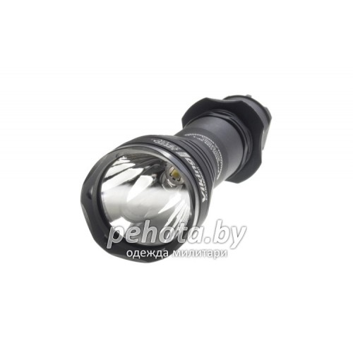 Фонарь Viking Pro v3 XHP50 White Light | ArmyTek фото 3