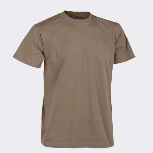 Футболка Classic Army US Brown | Helikon-Tex фото 1