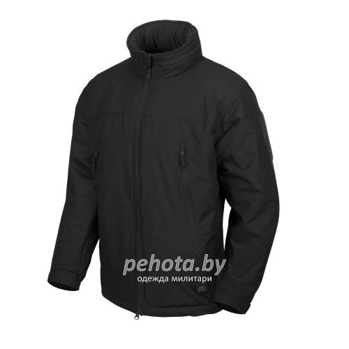 Куртка Level 7 Black | Helikon-Tex фото 2