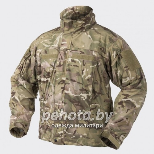 Куртка Soft Shell Level 5 MPcamo | Helikon-Tex фото 1